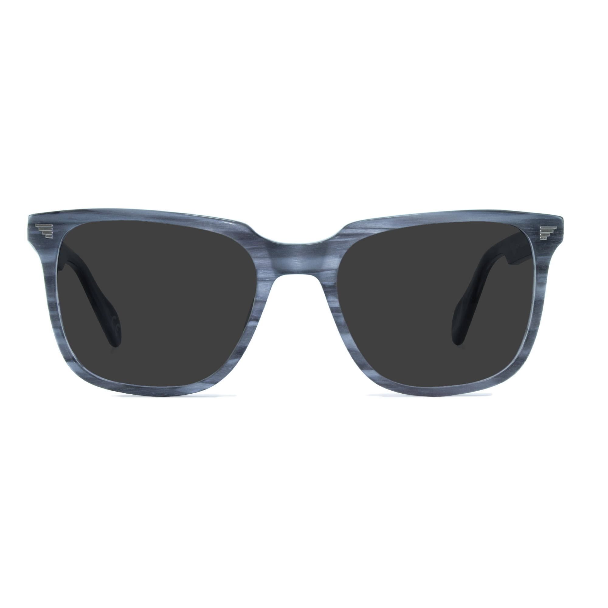 Joiuss kent grey wood sunglasses