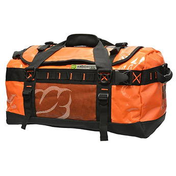 image of Arbortec Mamba 40 Liter Kit Bag