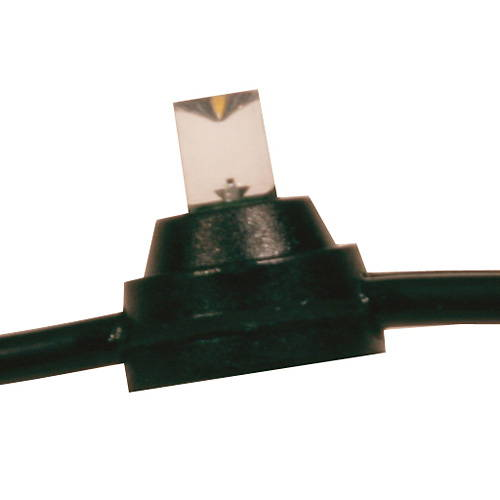 Low Voltage Lightstar Reels