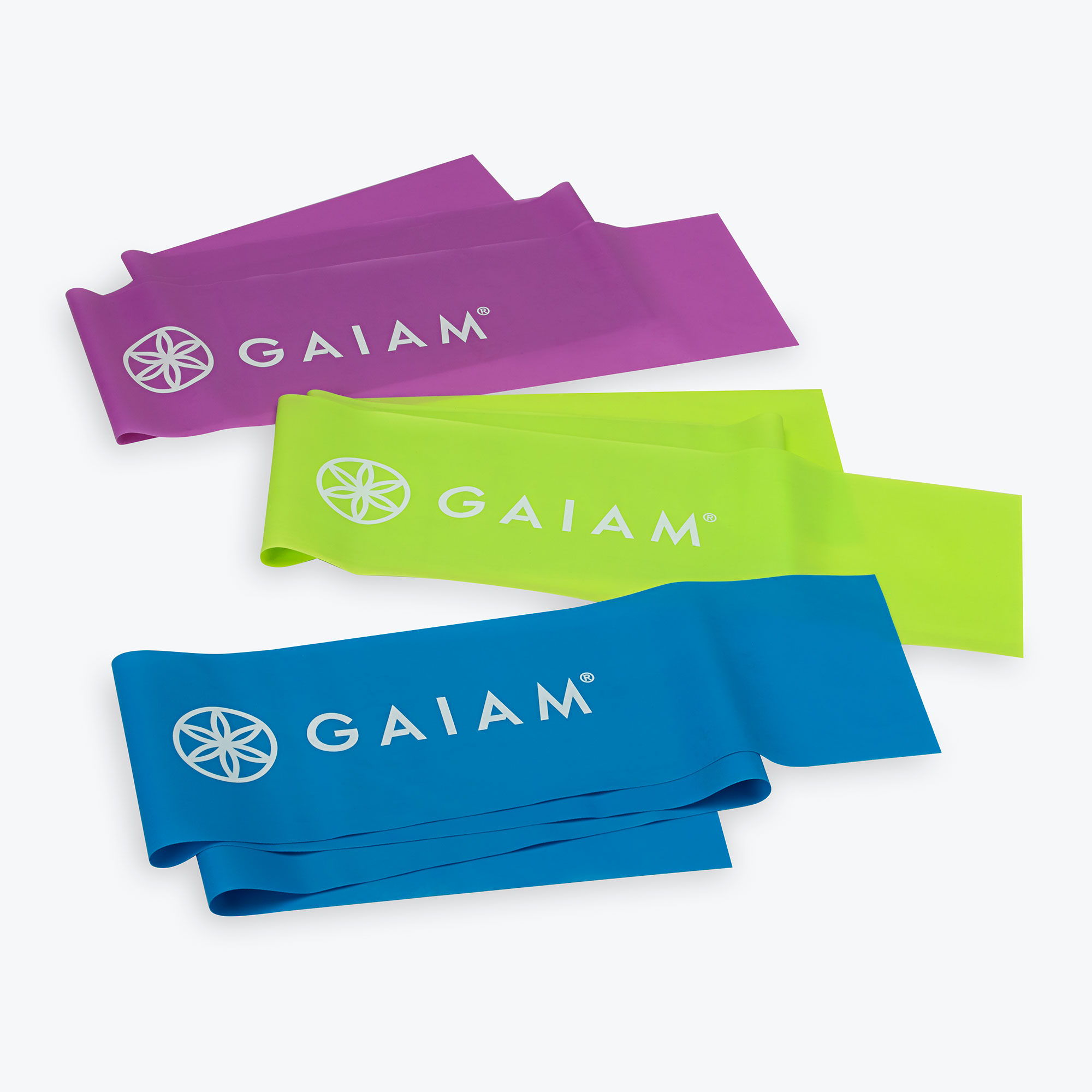 Shop Gaiam Fitness