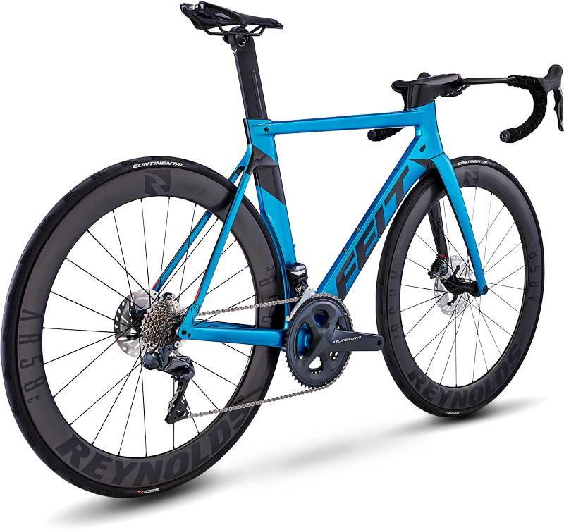 FSA no 11N Vélo Cyclisme Vélo Casque 25 mm