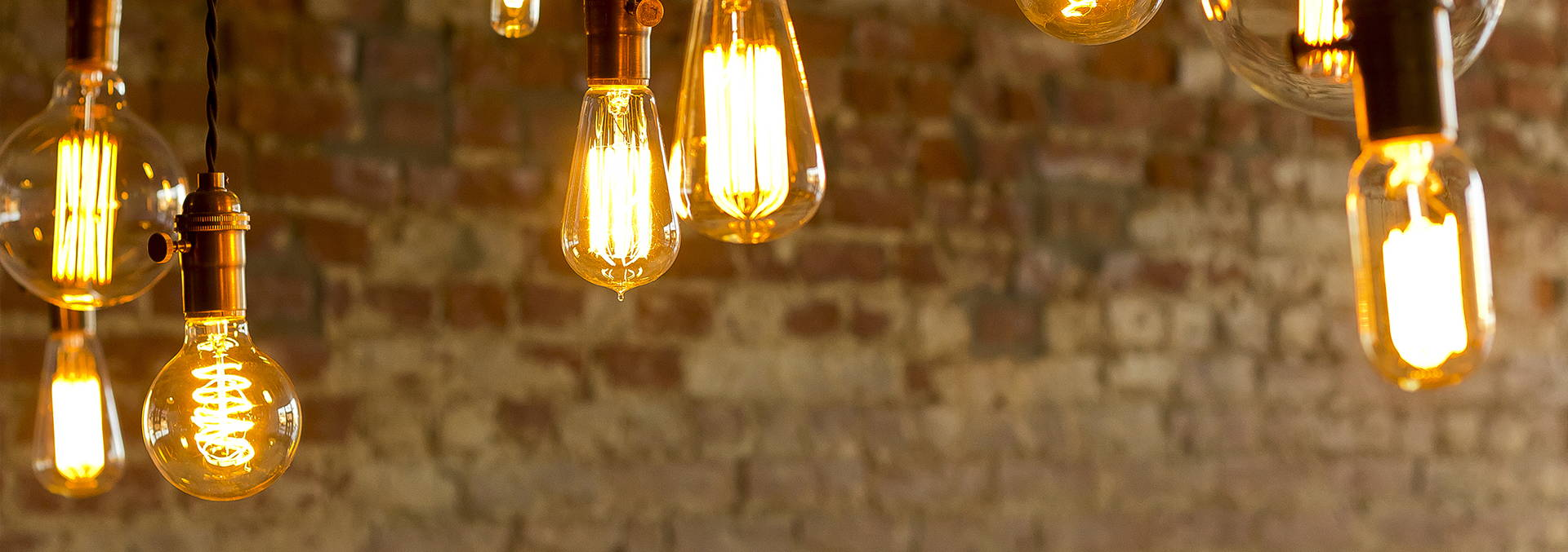Hate LED bulbs. You'll love these ones.