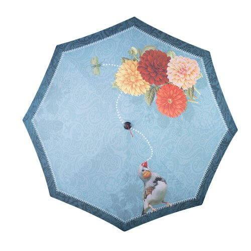 Fatboy Parasolasido Umbrella