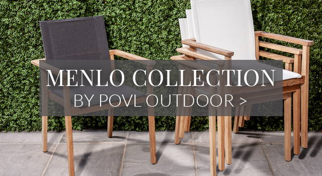 Shop Menlo Collection