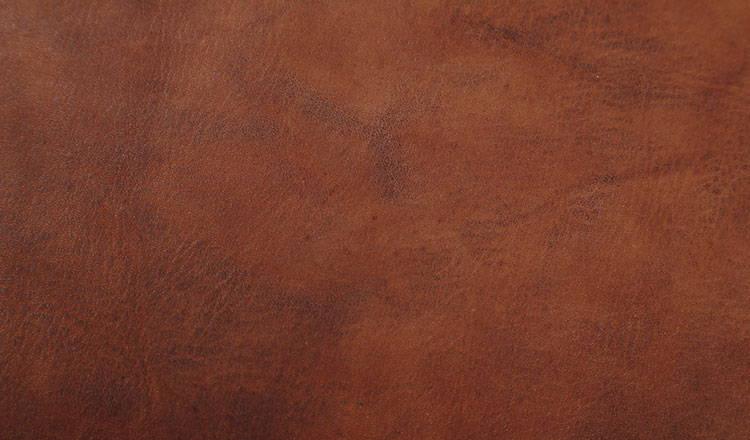 鞄と革の用語辞典 -革の個性- – 土屋鞄製造所
