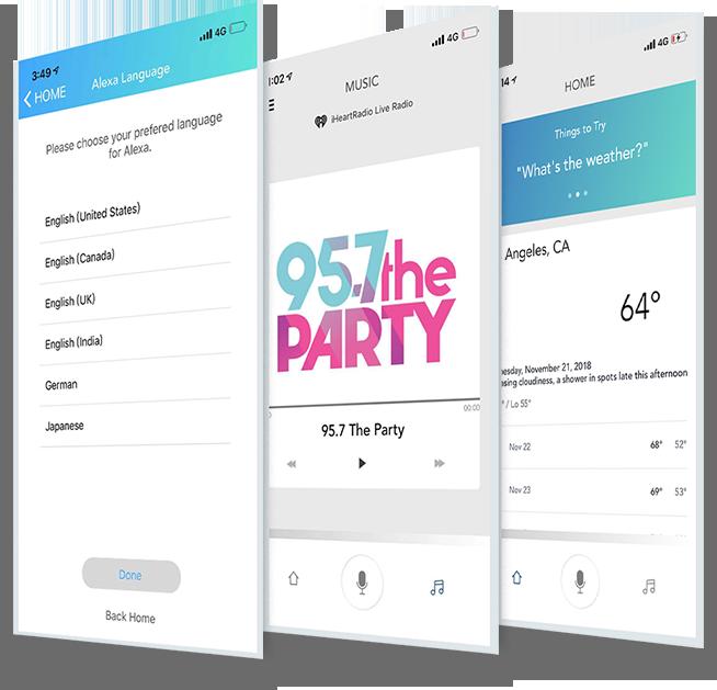 DOSS E-go - Bluetooth Speaker  DOSS Official Website - DOSS Audio