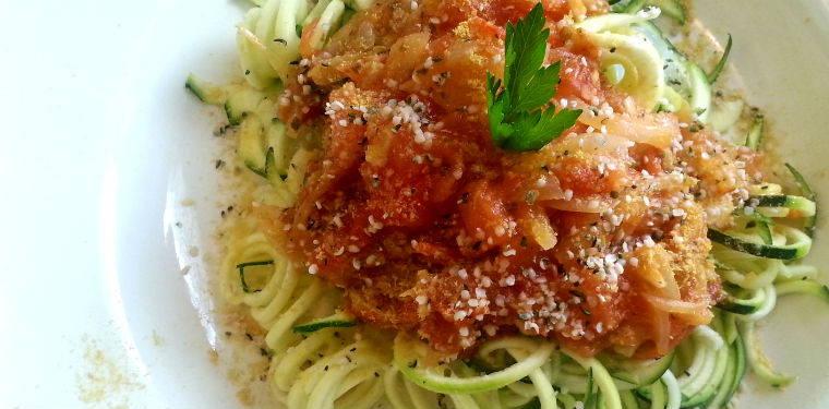 vegan-keto-zoodle-pasta