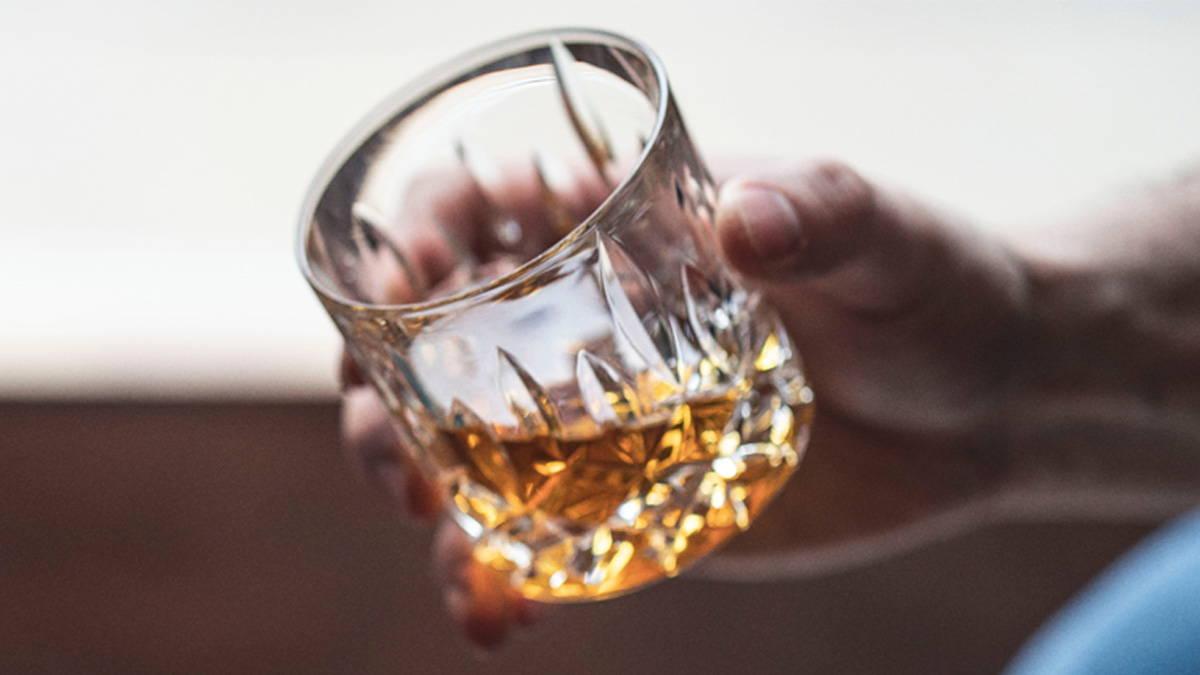 Flaschengeist Liqueur