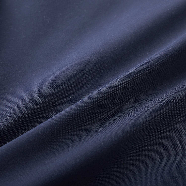 HOUDINI(フーディニ)/MTM スリルツイルパンツ/ネイビー/WOMENS
