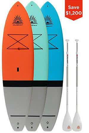 Escape Super-Lite SUP