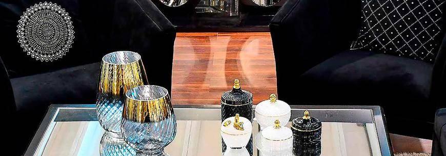 Colección Allure: Sofisticada y encantadora