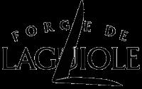 forge de laguiole logo