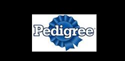 Produtos Pedigree