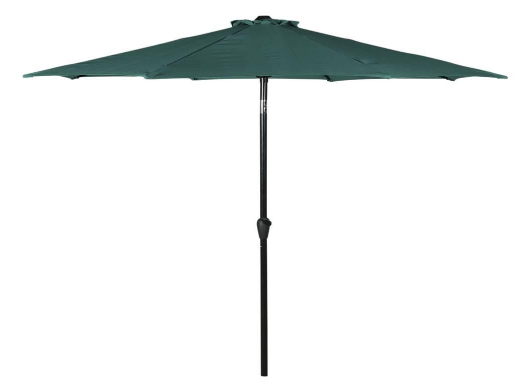 Parasol billig