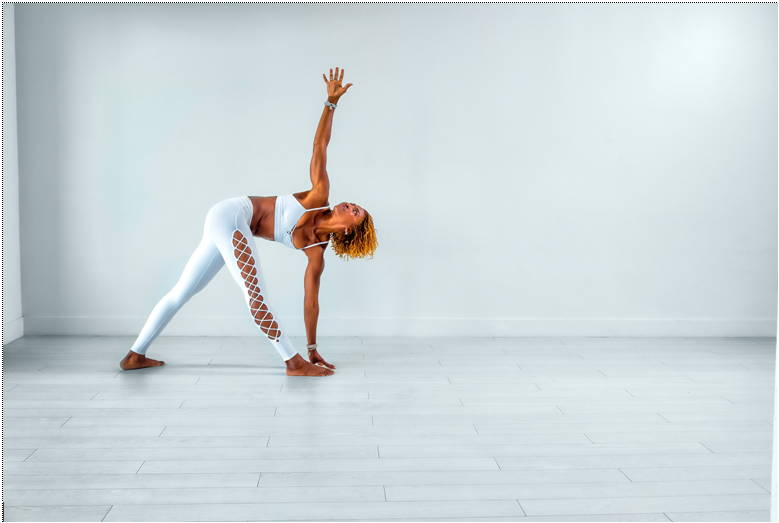 reverse-triangle-pose-for-stretching