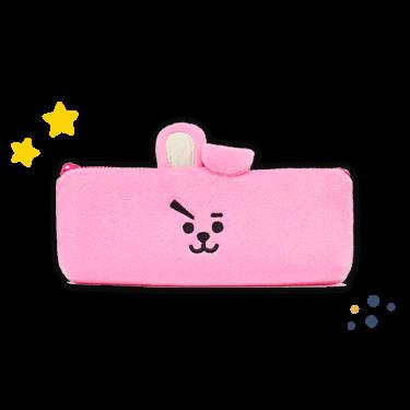 Kpop Pencil Case
