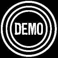 Demo boards for sale logo