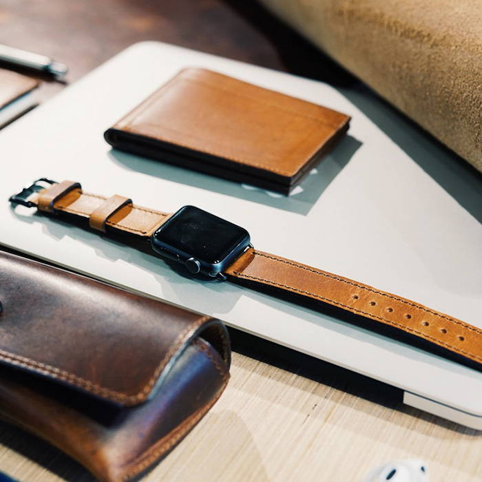 photo-brown-apple-watch-band