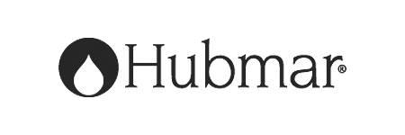 Hubmar