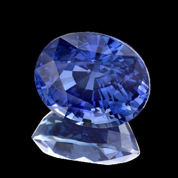 Sapphire September birthstone