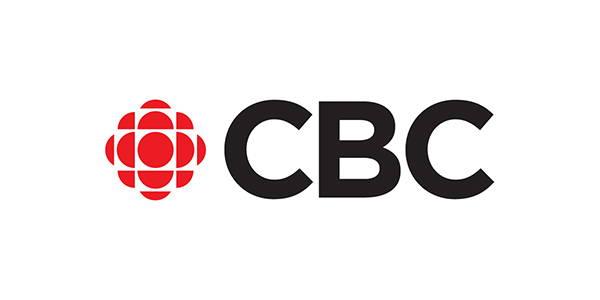 CBC Toronto's
