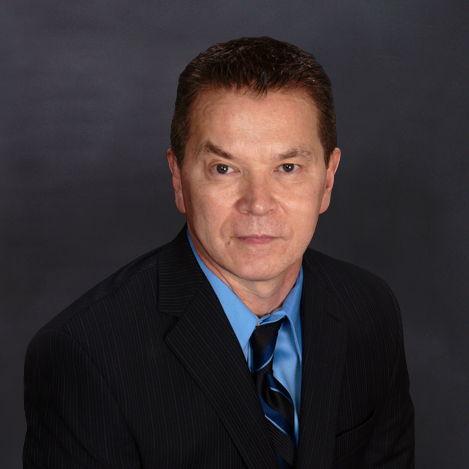 bioQuad CFO Ken Carroll
