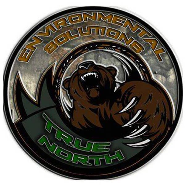 True North Environmental Solutions Logo