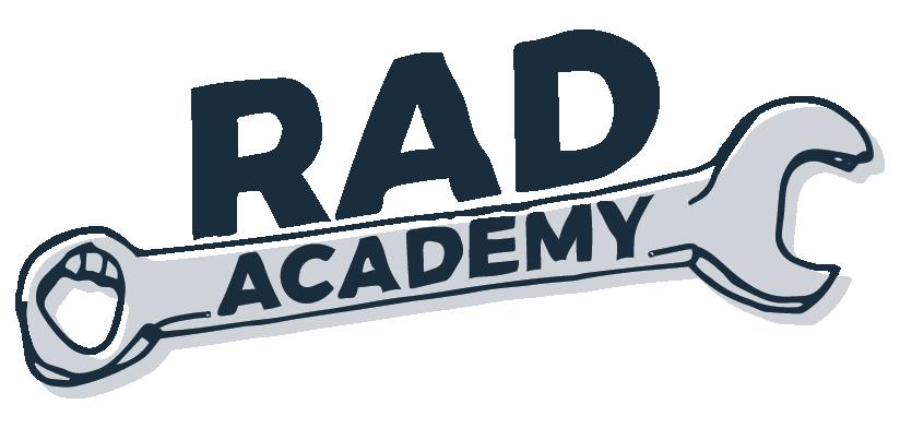 RAD Academy