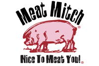Meat Mitch BBQ Rubs and Sauces
