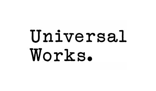 Universal Works