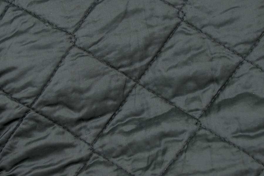 Carhartt Nylon Quilt Lining