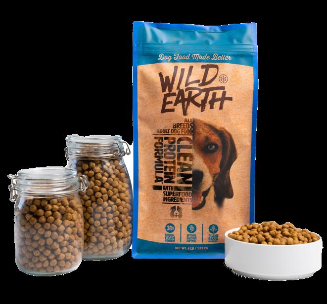 Wild Earth - Customer Reviews