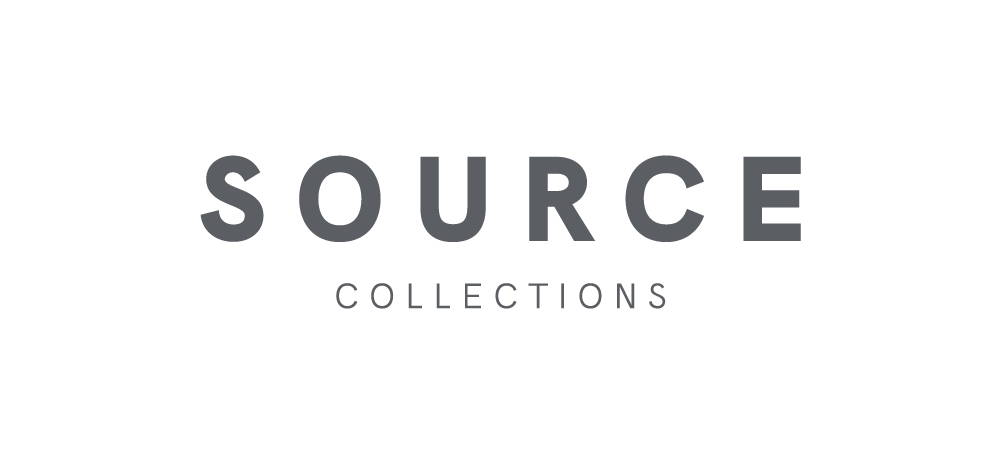 source collection brand logo