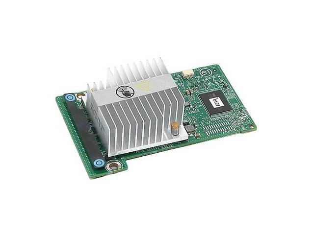 Dell PowerEdge R720 Server Review & Specs – TechMikeNY
