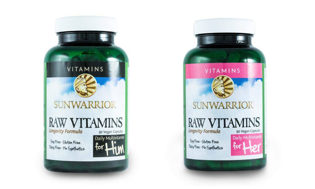 The Best Vitamin For Stress Relief, Inflammation, And