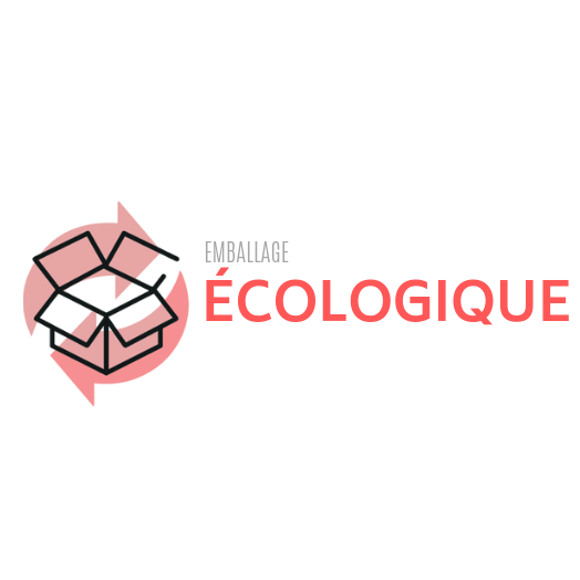 Emballage Ecologique