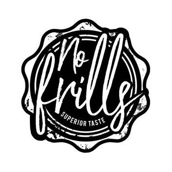 No Frills Collection