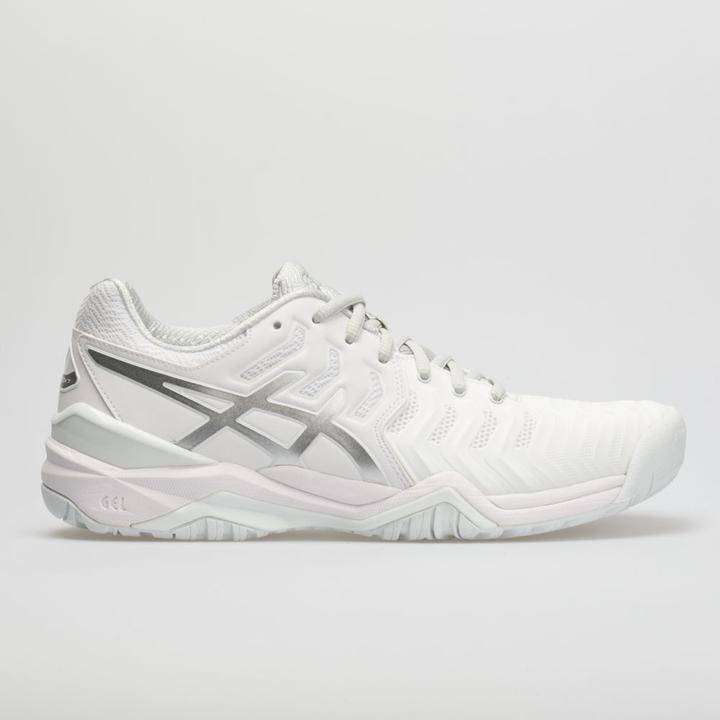 ASICS Resolution 7 Women's