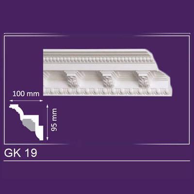 GK 19