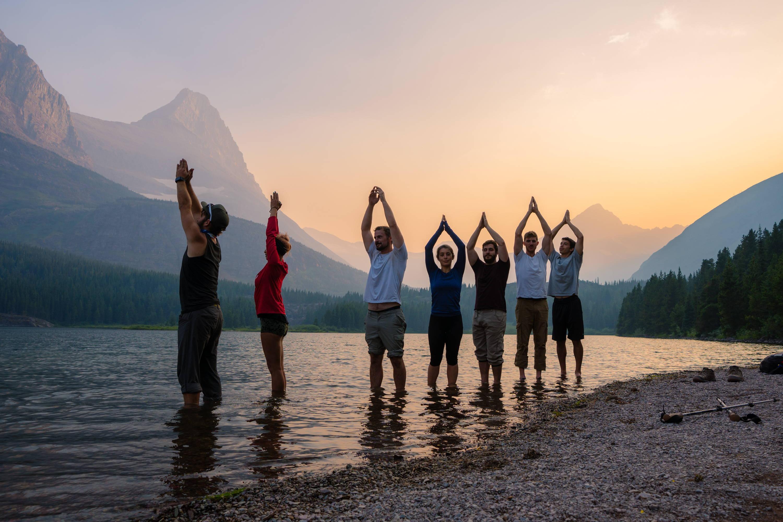 Bhakti 101 l Mukha Yoga