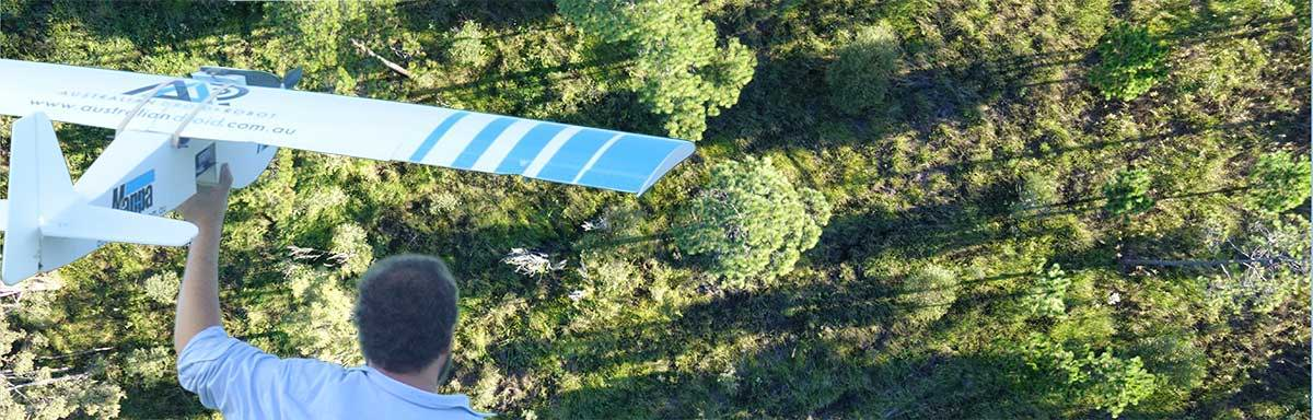 Remotely piloted Aircraft, UAV, casa drone, drones under 2kg, casa drone license, remote pilot licence, australia repl training, casa, uav 2kg, Drone