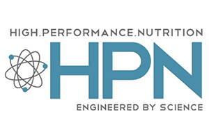 HPN Sale