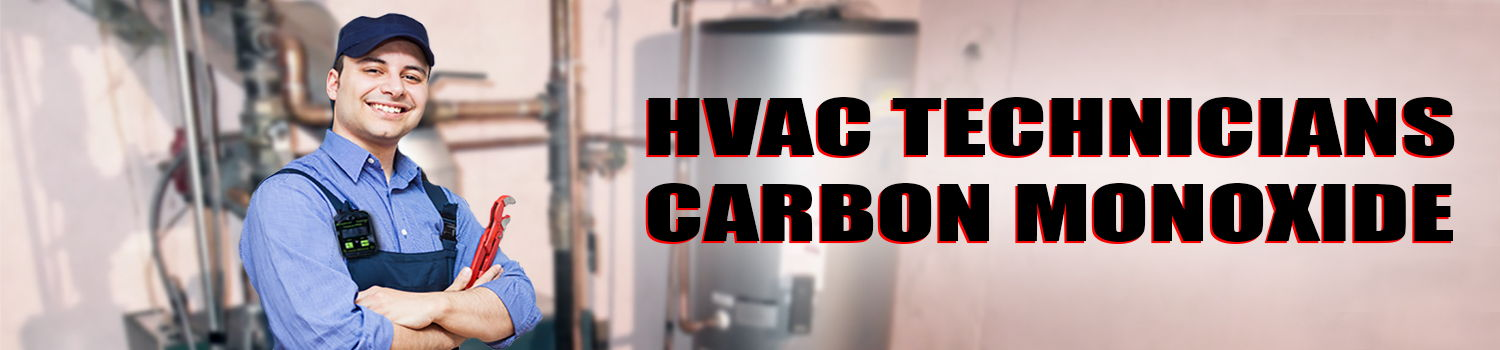 hvac carbon monoxide poisoning levels safety furnace gas hot water tan