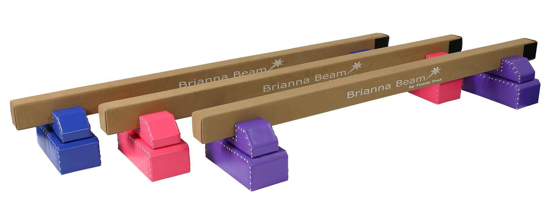 Brianna Beam