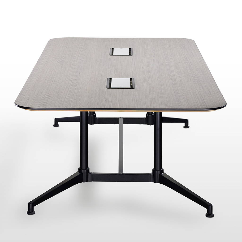Residential Office Furniture: Office Desks & Chairs Garbutt