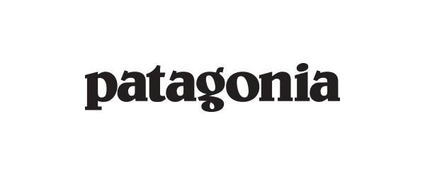 patagonia(パタゴニア)/グラフィックオーガニックTシャツ/グリーン/GIRLS