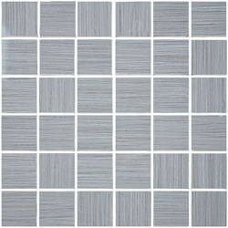 aquatica silk II polished series porcelain pool tile for swimming pools