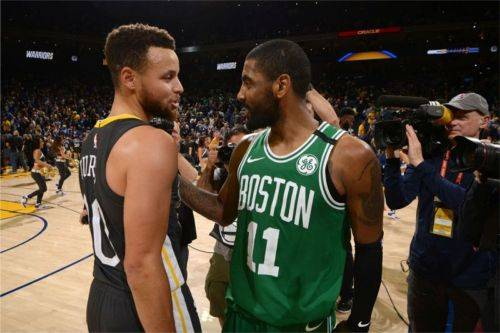 point guard position basketbal steph curry kyrie irving