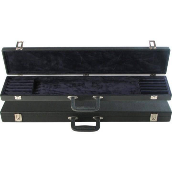 Bobelock Bow Cases