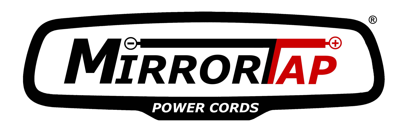 MirrorTap Logo